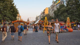 Очаква ли я Източна Европа нова финансова криза след икономическия бум?