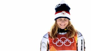 Хитът на Олимпийските игри разкри тайната за успехите си