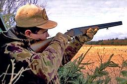 България участва на ловното изложение в Дортмунд