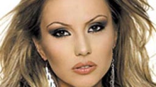 Фолк певица записа песен против домашното насилие (видео)
