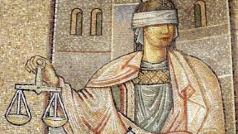 Асоциацията на прокурорите: Мястото ни е в съдебната власт