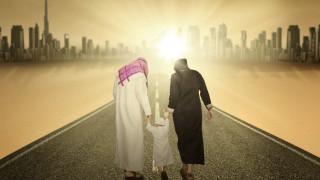 Петролните шейхове поведоха новата Арабска пролет – тази на реформите