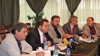 Лекарският съюз иска оставката на шефа на НЗОК