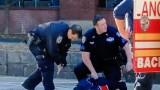 Ислямска държава зад нападението в Ню Йорк