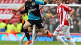Английски клуб счупи трансферния си рекорд