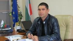 За втори път задържаха шефа на Общинския съвет в Септември Лазар Влайков