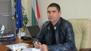 Лазар Влайков чу присъда от 3 години и 4 месеца затвор
