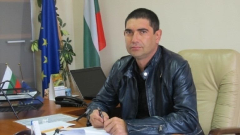 Тръгна делото срещу Лазар Влайков