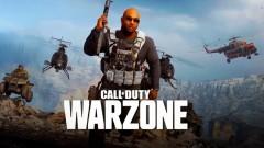 Call of Duty: Warzone чупи рекорди, но има проблем