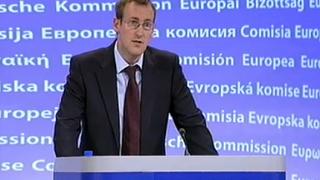 Брюксел: Без нас напредъкът на България би бил невъзможен