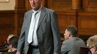ГЕРБ осъди остро нападението срещу Доган