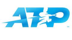 ATP отложи всички турнири за следващите шест седмици