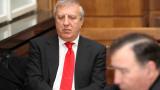 Лупи пак наглее: Манджуков и Инджов убиха ЦСКА, щях да дам пари за лиценза