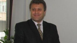 Кабил: Приемам извинението на арх. Янев