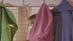България единсвена в ЕС няма система за превенция на деца от насилие, алармира НПО