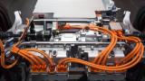 Инвестиция за €1 милиард: Източна Европа ще има завод за батерии за електромобили