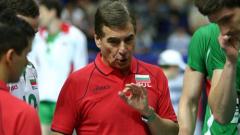 Силвано Пранди пред Topsport.bg: Защо пък да не стана отново селекционер?