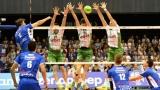 Добруджа победи Грьонинген, но отпадна от Шампионската лига
