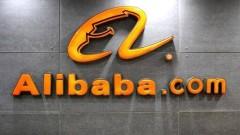 Alibaba отбеляза изключителен успех, скоро може да изпревари Amazon