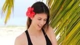 Цвети Пиронкова и нова доза летни приключения