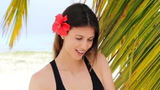 Нова доза летни приключения от Цвети Пиронкова