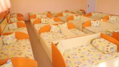 Удвояват капацитета на детската градина във Владая
