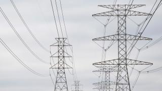 Tesla ще създаде над 100 мегаватова батерия за електропреносната мрежа на Тексас