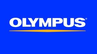 Olympus плаща $646 млн. глоба за подкупи в САЩ и Латинска Америка