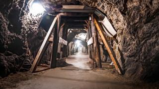 Най-скъпият ценен метал в света ще поскъпне още