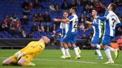 Пламен Илиев: Мачът приключи още в 10-ата минута