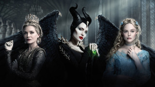 Новите филми в HBO GO през юни