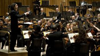 Лондонската филхармония с концерт у нас през декември