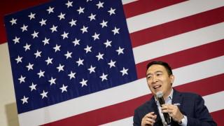 Импийчмънтът на САЩ спъва трима демократи в Айова
