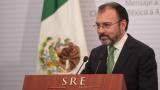 Мексиканските имигранти в САЩ не са престъпници, обяви Мексико