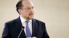 Австрия отменя граничния контрол с изключение с Италия