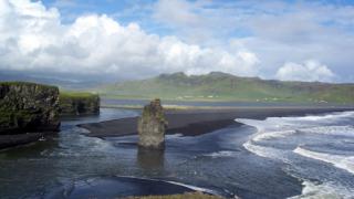 Великобритания може да предостави на Исландия заем от 3 млрд. паунда