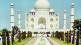 Индийски фирми се интересуват от България