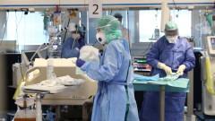Италия задмина Китай по жертви на коронавируса, вече 3 405 починали