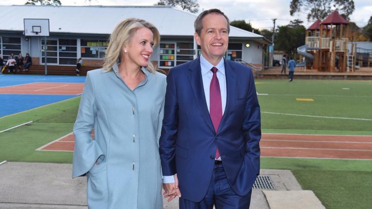 Паритет между консерватори и лейбъристи на парламентарните избори в Австралия