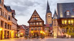 40-хилядният германски град, който привлече €600 милиона инвестиция на американски производител на батерии