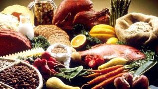 Спряха от разпространение 16 тона хранителни продукти в София