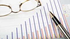 Дефлация за май месец отчита НСИ
