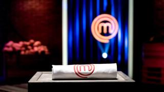 MasterChef 2018: 18 любители готвачи получават втори шанс
