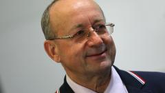Експерт: България би могла да се превърне в Швейцария на Балканите