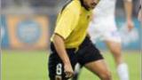 Иван Русев с нов гол в Гърция