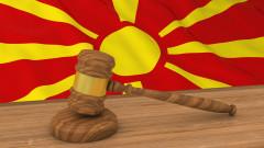 18 месеца затвор за бивш шеф на контраразузнаването на Македония