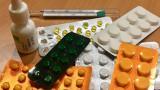 Разград и Русе обявяват грипна епидемия, Силистра я отменя