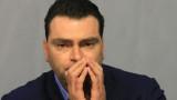 Паргов се пита Барбалов ли е многоръкия Шива