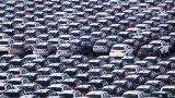 Лъч светлина за автопазара в САЩ: Цените на колите втора ръка растат на годишна база