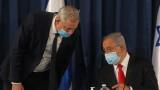 Израел бори скок на болни с нови рестрикции